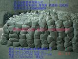 上海粉末涂料回收
