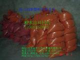 上海粉末涂料收购